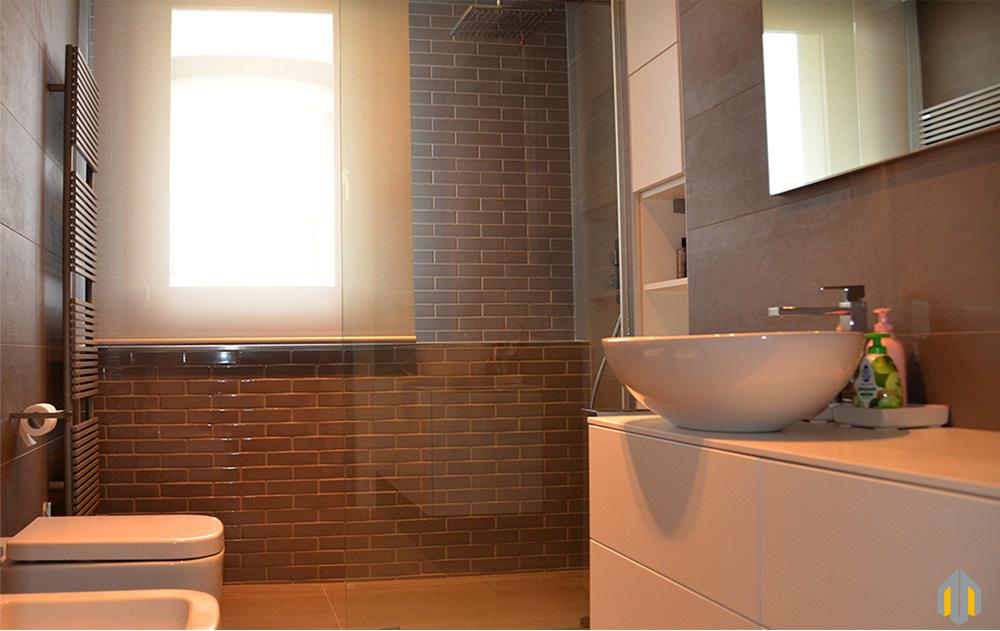 scegliere i mobili .... Pavimenti e rivestimenti luxor rosa bagno