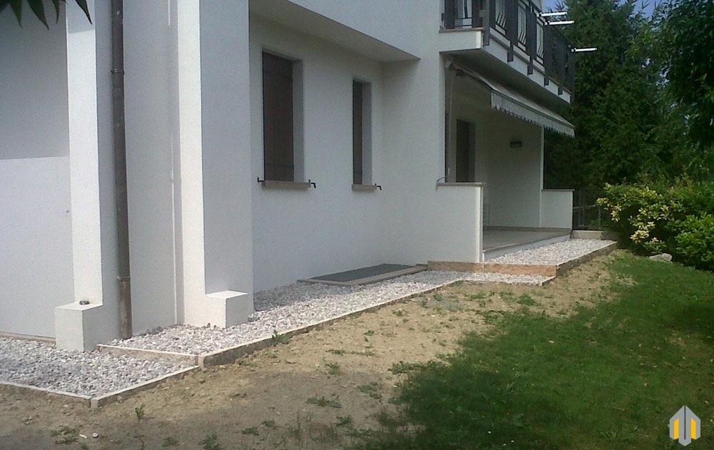 impermeabilizzante pareti esterne